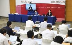 VĐV Olympic vi phạm quy tắc phòng dịch có thể bị trục xuất