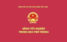Chủ nhiệm Ủy ban Kiểm tra Huyện ủy Lang Chánh bị cách hết chức vụ trong Đảng