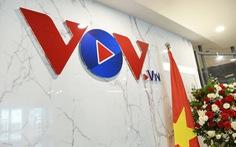 Bộ Công an đã triệu tập nhóm người tấn công báo điện tử VOV