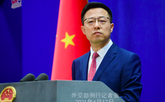Trung Quốc lập luận: Các nhà khoa học Vũ Hán 'nên được trao Nobel'