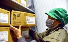 Thứ trưởng Nguyễn Trường Sơn: 836.000 liều vắc xin COVID-19 sẽ được tiêm ở TP.HCM trong 5-7 ngày tới