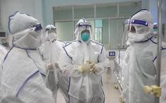 Sáng 1-7: Thêm 189 ca mắc COVID-19, Bắc Ninh và Bắc Giang chuẩn bị về 'bình thường mới'