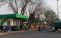 Đồng Nai: Vợ ca nghi nhiễm làm việc tại Công ty Pousung, hơn 18.400 công nhân được cho nghỉ