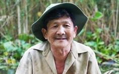 Bác Ba Phi ngoại truyện - Kỳ 2: Ông già Ba Phi và bầy chó săn ở U Minh