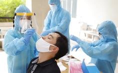 TP.HCM tiêm vắc xin COVID-19 cho toàn bộ giáo viên, nhân viên ngành giáo dục