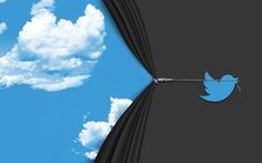 Twitter cấp tin thời tiết, phí 10 USD một tháng