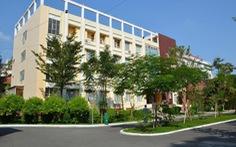 Bệnh viện Phạm Ngọc Thạch tách đôi, một nửa phục vụ điều trị COVID-19