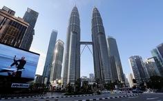 Malaysia im ắng trong hai tuần phong tỏa toàn quốc ngăn 'thảm họa'