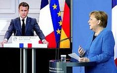 Mỹ sẵn sàng giải đáp nghi vấn liên quan vụ nghe lén lãnh đạo châu Âu