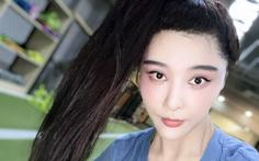 Nữ streamer bị Phạm Băng Băng kiện vì quá giống 'bản chính'
