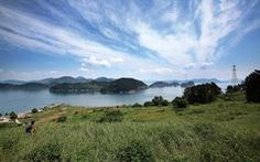 Hàn Quốc thí điểm chương trình du lịch xanh, loại bỏ khí thải carbon