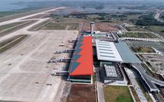 Hải Phòng, Quảng Ninh muốn tạm dừng các chuyến bay đến TP.HCM
