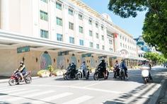 NÓNG: Từ 6h ngày 24-7, Hà Nội giãn cách xã hội theo chỉ thị 16