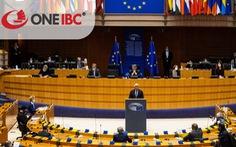 Thành lập công ty Châu Âu, đón dòng vốn FDI