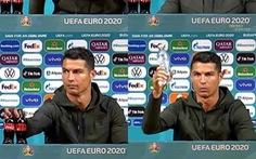 UEFA ra tay dẹp loạn