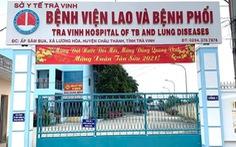 Nam công nhân mắc COVID-19 khi từ TP.HCM về Trà Vinh
