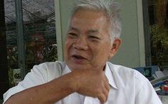 Người kể chuyện bác Ba Phi qua đời ở tuổi 82