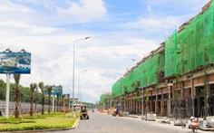Lợi thế tuyệt đối của bất động sản quanh sân bay Long Thành