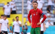 Trường hợp nào khiến Bồ Đào Nha bị loại khỏi Euro 2020?