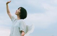 Miyuki - 'Đóa hoa giọt tuyết' kiên cường