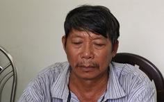 Bắt đối tượng tham gia tổ chức phản động trốn lệnh truy nã 41 năm
