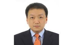 HCL bổ nhiệm giám đốc tại Hàn Quốc, Đài Loan và Việt Nam