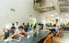 Hàng quán Hà Nội vẫn mở cửa sau 21h: Chủ tịch phường, quận... phải chịu trách nhiệm