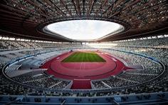 Olympic Tokyo 2020: Tối đa 10.000 khán giả được vào sân
