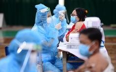 TP Thủ Đức siết hoạt động của các doanh nghiệp; PouYuen Việt Nam tạm ngừng sản xuất
