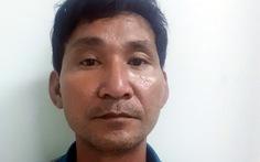 Một tuần truy bắt tài xế xe tải gây tai nạn chết người rồi bỏ trốn