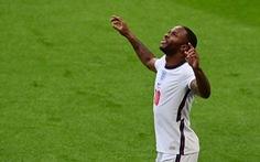 Anh, Croatia, CH Czech cùng đi tiếp ở bảng D Euro 2020