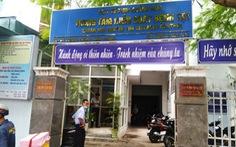 Khánh Hòa cách ly nữ chủ quán cơm ở Phú Yên dương tính COVID-19
