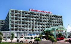 Phú Yên họp khẩn vì bà chủ quán cơm dương tính COVID-19 đi nhiều nơi