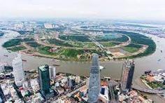 Bắt giám đốc cho thuê lại đất trong khu đô thị mới Thủ Thiêm chiếm đoạt hơn 20 tỉ đồng