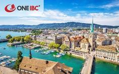 Cầu nối thương mại giúp doanh nhân Việt thành lập công ty tại Thụy Sĩ