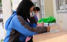 TP.HCM: Một tháng bùng dịch, hơn 15.000 lao động chính thức đăng ký thất nghiệp
