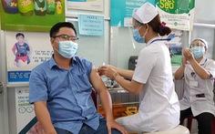 Vĩnh Long đề nghị Chính phủ chi viện gần 750.000 liều vắc xin