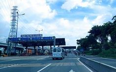 Kiến nghị giảm giá vé qua BOT Xa lộ Hà Nội do dịch COVID-19
