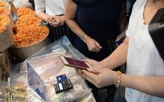 Có gì hấp dẫn trong ví điện tử?