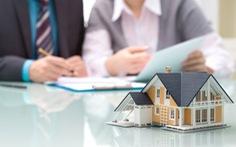 Ngân hàng TMCP Hàng Hải Việt Nam (MSB) thông báo xử lý tài sản thế chấp