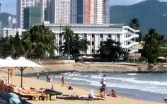 Thêm quán cà phê ở Nha Trang phải đóng cửa, nhân viên cách ly vì chủ quán cơm ở Phú Yên từng ghé
