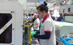 Đề nghị dừng hoạt động 8 xưởng sản xuất của công ty đông lao động nhất Long An