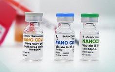 Kiến nghị cấp phép khẩn cấp cho vắc xin, Công ty Nanogen có nóng vội?