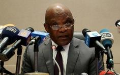 Giám đốc CDC châu Phi tuyên bố thua cuộc trước COVID-19