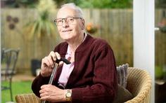 72 tuổi chiến thắng COVID-19 sau 10 tháng mắc bệnh, 5 lần chuẩn bị lễ tang
