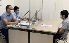 Hà Nội xử phạt 90 triệu đồng 4 trang tin điện tử tổng hợp
