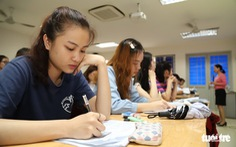 Trọng người tài để nâng chất giáo dục
