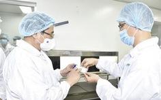 Thủ tướng Phạm Minh Chính: Chậm nhất tháng 6-2022 phải có vắc xin COVID-19 sản xuất trong nước