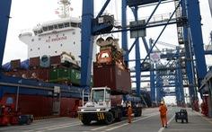 HĐND TP.HCM: Lùi thời gian thu phí cảng biển, thông qua chủ trương mở rộng quốc lộ 50