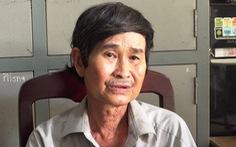 Bắt khẩn cấp nghi phạm giết người, đốt xác phi tang ở Tây Ninh